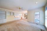 1555 12th Fairway Drive - Photo 21
