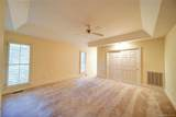 1555 12th Fairway Drive - Photo 22