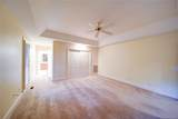 1555 12th Fairway Drive - Photo 23