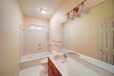 1555 12th Fairway Drive - Photo 28