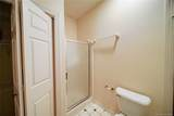 1555 12th Fairway Drive - Photo 30