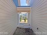 60 Acadian Alley - Photo 24