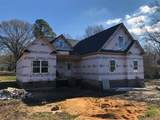 3096 Smith Road - Photo 3