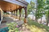 3253 Lake Pointe Drive - Photo 44