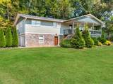 258 Stoney Brook Drive - Photo 23