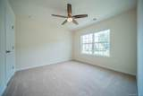 5913 Gilchrist Circle - Photo 24