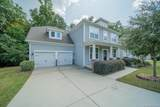 5913 Gilchrist Circle - Photo 4