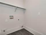 1023 Pryor Street - Photo 19