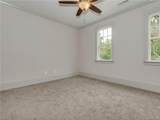 1023 Pryor Street - Photo 20