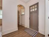 1023 Pryor Street - Photo 3