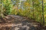 1018 Willow Ridge Drive - Photo 2