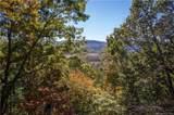 1018 Willow Ridge Drive - Photo 3