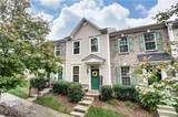 6940 Colonial Garden Drive - Photo 1