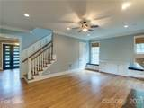 241 Wendover Hill Court - Photo 11
