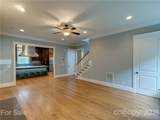 241 Wendover Hill Court - Photo 12