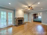 241 Wendover Hill Court - Photo 13