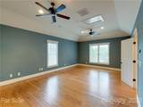 241 Wendover Hill Court - Photo 24