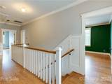 241 Wendover Hill Court - Photo 26