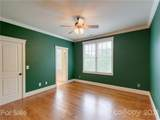 241 Wendover Hill Court - Photo 30