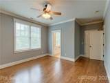 241 Wendover Hill Court - Photo 32