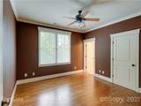 241 Wendover Hill Court - Photo 33