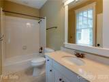241 Wendover Hill Court - Photo 34
