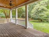 241 Wendover Hill Court - Photo 36