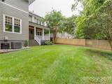241 Wendover Hill Court - Photo 39