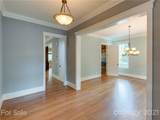 241 Wendover Hill Court - Photo 6