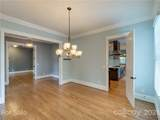 241 Wendover Hill Court - Photo 7