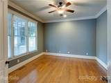 241 Wendover Hill Court - Photo 8
