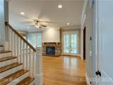 241 Wendover Hill Court - Photo 9