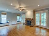 241 Wendover Hill Court - Photo 10