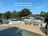 176 Grand View Drive - Photo 1