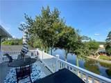 176 Grand View Drive - Photo 26