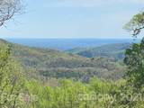 Lot 33 High Cliffs Trail - Photo 1