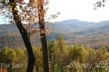 Lot 33 High Cliffs Trail - Photo 4