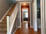 2561 Lower Assembly Drive - Photo 15