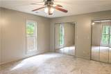 284 Gaither Ray Drive - Photo 20