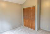 284 Gaither Ray Drive - Photo 26