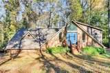 7705 Waxhaw Creek Road - Photo 1