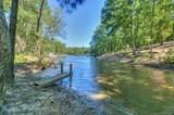 123 Silver Lake Trail - Photo 47