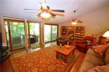 180 Frostridge Road - Photo 10