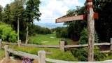 2133 Mountain Air Drive - Photo 35