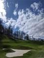 2133 Mountain Air Drive - Photo 37