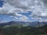 2133 Mountain Air Drive - Photo 41