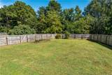 662 Cottonfield Circle - Photo 40