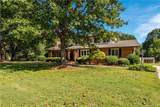 662 Cottonfield Circle - Photo 43