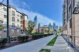 315 Arlington Avenue - Photo 25