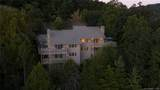 88 Stony Ridge - Photo 5